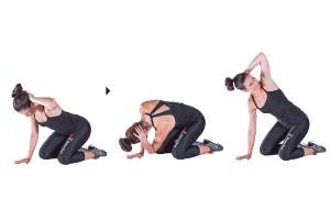 workout-3-600x400
